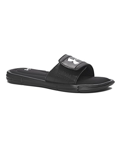 Under Armour Boy's Ignite V Slide Sandal