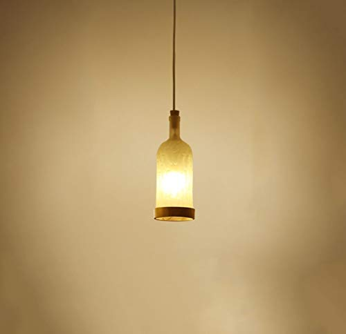 Lanterne Chandelier Restaurant Galerie Villa Club Cafe Décoration Suspension Lampes