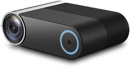 Yg550 HD Proyector doméstico multifunción Business 720P ...
