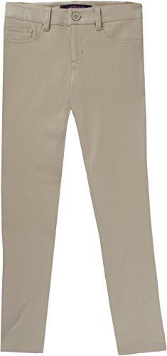 Pocket Knit Pants - 3