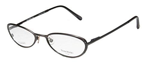 vera wang glasses frames - 5