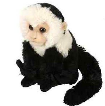 all-seven-new-arrival-capuchin-monkey-plush-stuffed-animal-toy-8