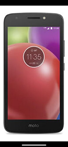 motorola moto e4 virgin mobile