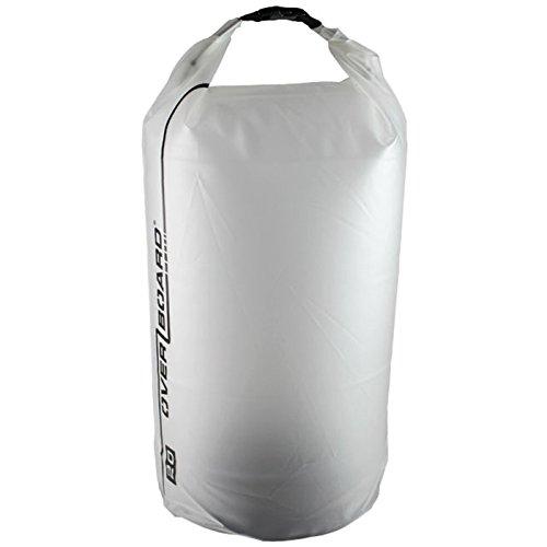 OverBoard wasserdichter Packsack LIGHT 20 Liter