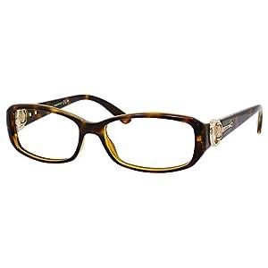 Gucci 3204 glasses