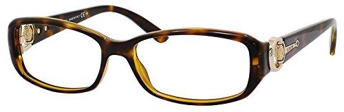 Gucci GG3204 Eyeglasses