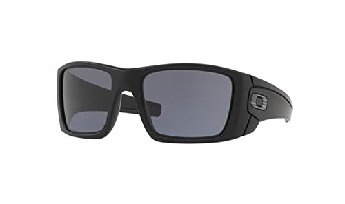 oakley fuel cell black - 3