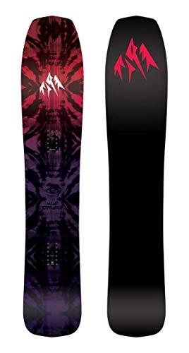 Jones Mind Expander Snowboard (146cm) - Women's 2019 ()