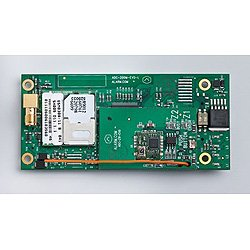 GE Security 600-1048-XT-ZWAVE-AT Simon XT GSM Modem, Z-Wave for ATT Network (Simon Xti Control Panel compare prices)