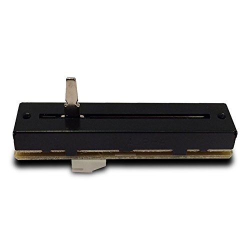 Pioneer Crossfader for DDJ-SX2 Controller 4334205030