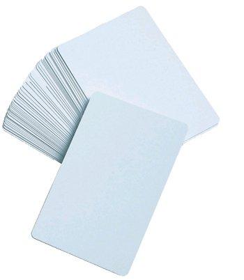 Blank Playing (Printable Game)