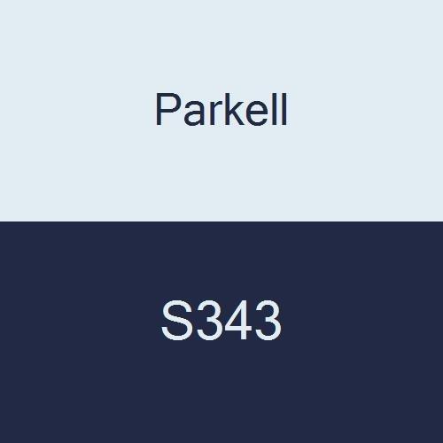 Parkell S343 Absolute Dentin Dispensing Gun for 50 mL Split-Cartridge