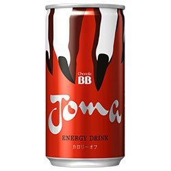 Eisai Joma (Joma) 190ml cans X30 pieces by Eisai Co., Ltd.