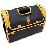 Pinnacle Detailers Bag