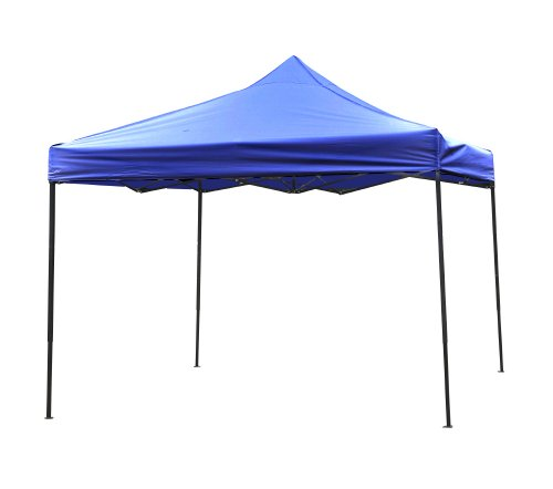 Trademark Innovations Portable Event Canopy Tent image