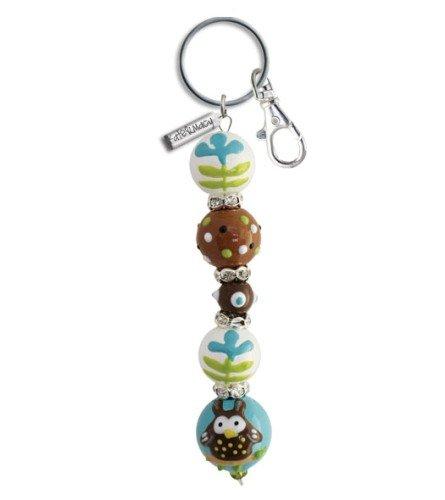 little-owl-rhinestone-glass-beaded-kate-macy-keychain