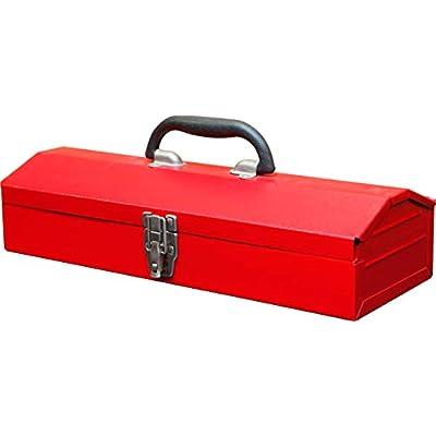 BIG RED TB102 Torin 16
