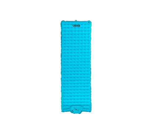 Nemo Vector Insulated Backpacking Sleeping Pad, Long Wide