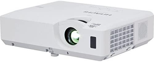 Hitachi CPX2541WN Video - Proyector (2700 lúmenes ANSI, LCD, XGA ...