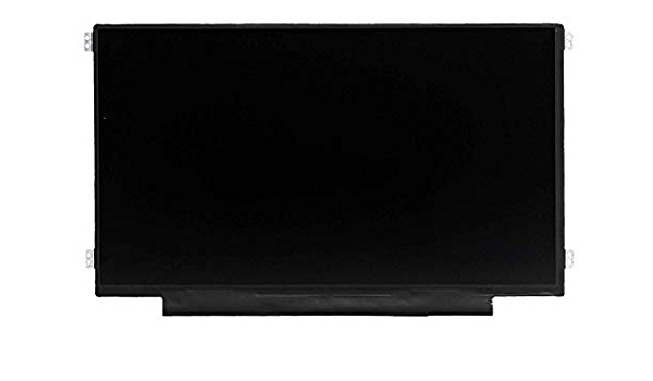 Acer C720-2103 CHROMEBOOK LCD LED 11.6 Screen Display Panel WXGA HD