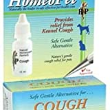 Cough Medicine for Dogs, My Pet Supplies