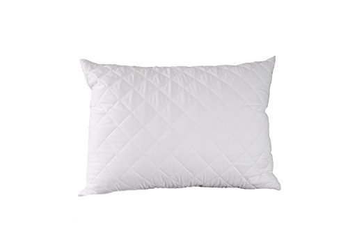 set-of-2-deluxe-hypoallergenic-quilted-sleeping-pillow-with-triple-layer-support-standard-20-x-26