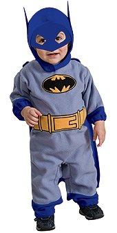 The Batman Child Costume - Small  sc 1 st  Costume Overload & Shop Quality Boys Batman Superhero Halloween Costumes