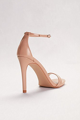 Buy size 12 heels ankle strap