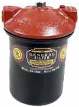 1a-25b-oil-filter-1a-25a