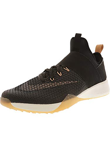 Nike Nero Grey black Fitness Red Bronze Donna Da dark 003 843975 Scarpe mtlc 6YSr60