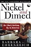 Nickel And Dimed - On (not) Getting By In America