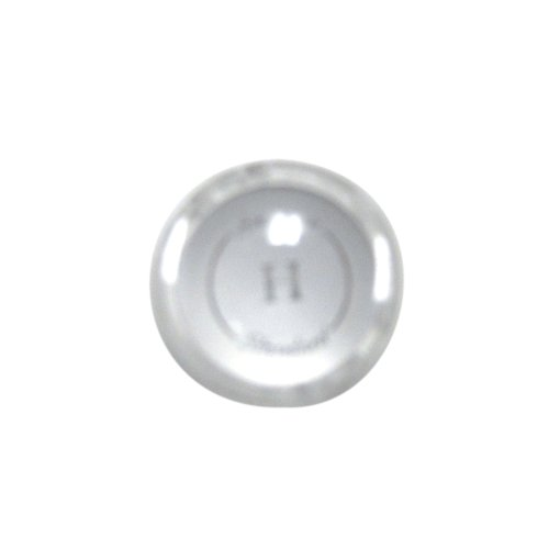 American Standard M950144-0070A Hot Index Button