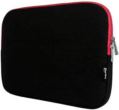 Emartbuy® HP Pavilion x2 Detachable Laptop 10.1 Pulgada Negro/Rojo ...