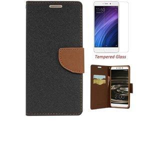 brand new b3ede 29b37 Vinjhraat Flip Cover For Acer Liquid Z530 + Free: Amazon.in: Electronics