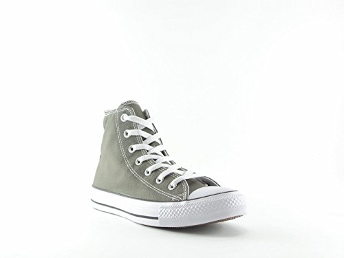Chuck Lacets Converse Beluga Unisexe Spcialit Comme Taylor Salut 5nppvUqaw