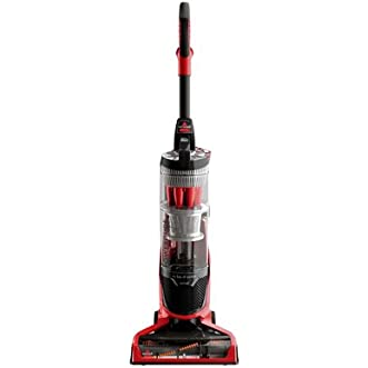 Bissell Homecare International 1646 Power Glide Pet Vacuum - Quantity 12