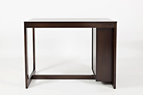 Jofran 810 48 Maryland Merlot Counter Height Table with 3  : 31TlrCQbSEL from www.homegoodsreview.com size 500 x 333 jpeg 13kB