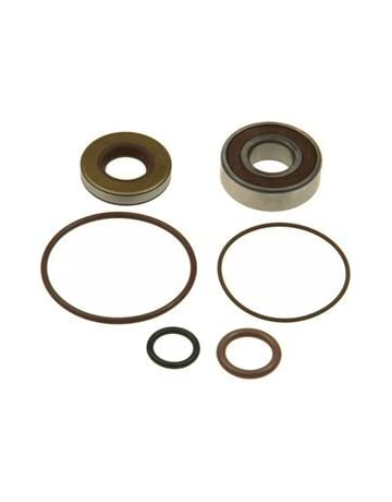 Amazon com: Pump Rebuild Kits - Power Steering: Automotive