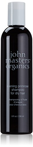 Price comparison product image John Masters Organics - Evening Primrose Shampoo for Dry Hair