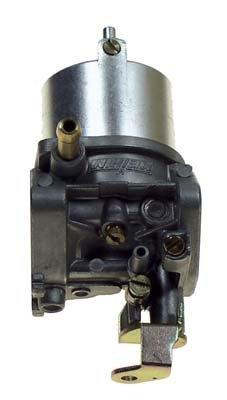 95 94 93 1992 Car - 4