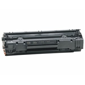 Device Driver For Hp Officejet 4500