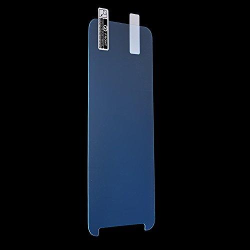 Nano Anti Blue Light Explosion-proof Soft Arc Edge Screen Protector For Samsung Galaxy S8 Plus