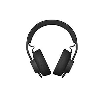 Image of Over-Ear Headphones AIAIAI TMA-2 Modular Wireless 2 Preset