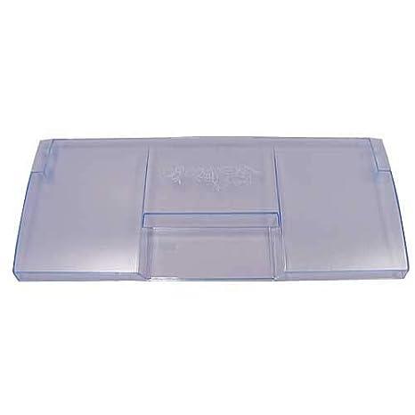 Asiento cajón CONGEL Beko 420 x 180 referencia: 4551630200 para ...