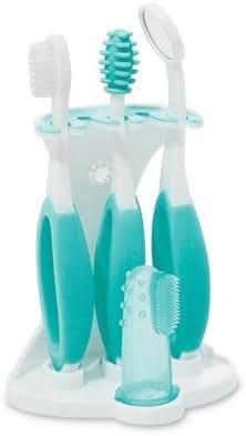 5 Pc. Oral Care Kit
