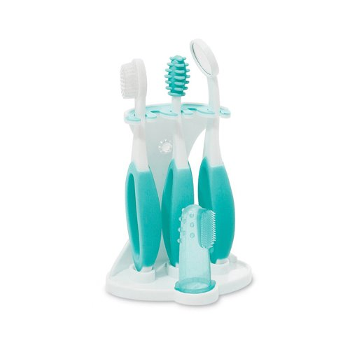 Summer Infant Oral Care Piece product image