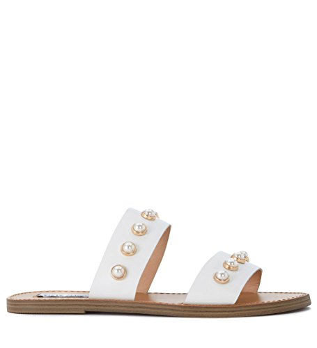 Women's Toe Closed Steve Bianco Sandals Jole Madden U6OTWZ