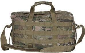 Fox Outdoor Products Modular Operator's Bag, Multicam