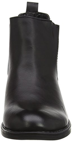 Noir Ranger Femme Bottes black Dolcis AwXgOq6