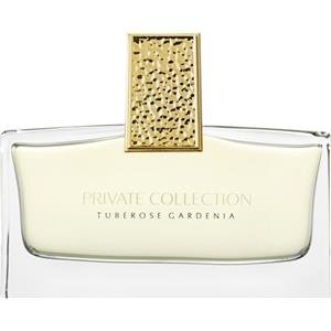 Estee Lauder Private Collection Tuberose Gardenia 2.5 oz / 75 ml Eau De Parfum Spray